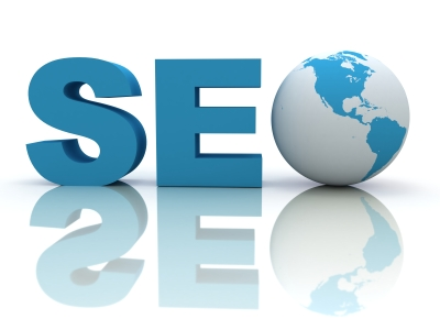 5 Valuable Tips to Increase Your SEO Ranking