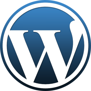 What are the Benefits of Having a WordPress Website?